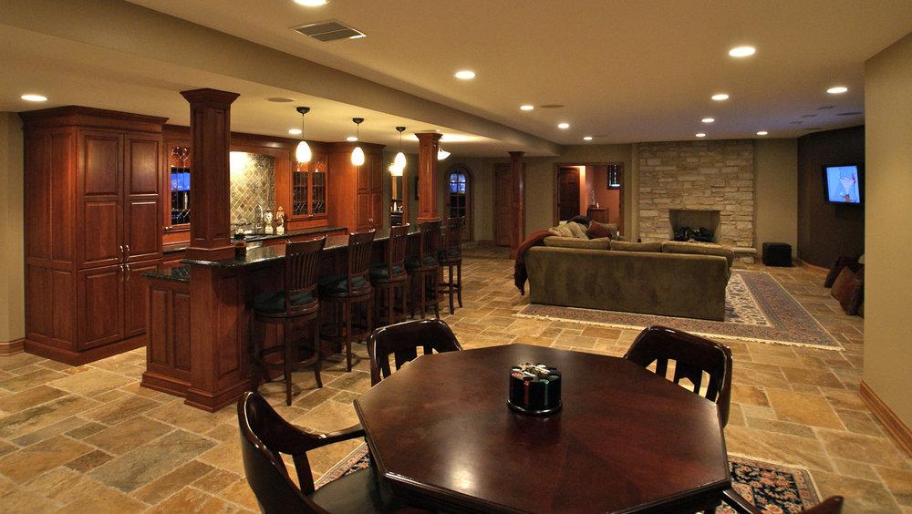 basement+remod+4.jpg