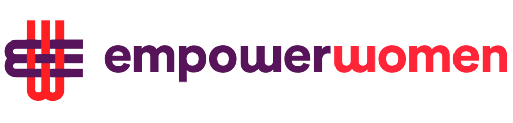 EmpowerWomen_logo_transparent-1.png