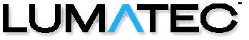 Luamtec logo 2.jpg