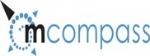mcompass logo.jpg