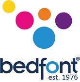 bedfont-logo.png