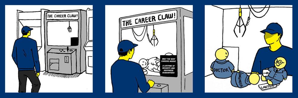 ClawStory.jpg
