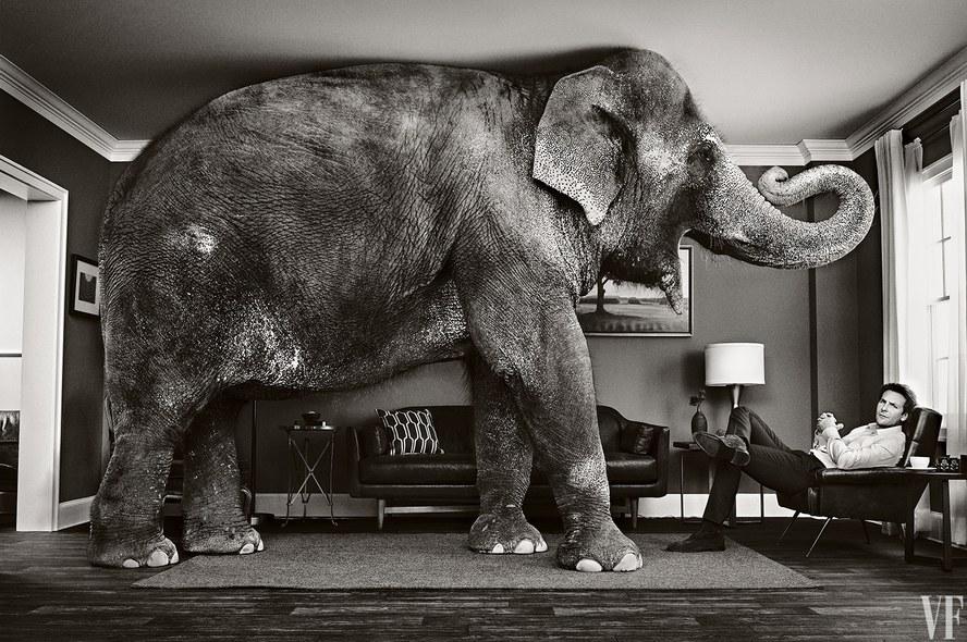 a-bradley-cooper-elephant-man-vf copy.jpg