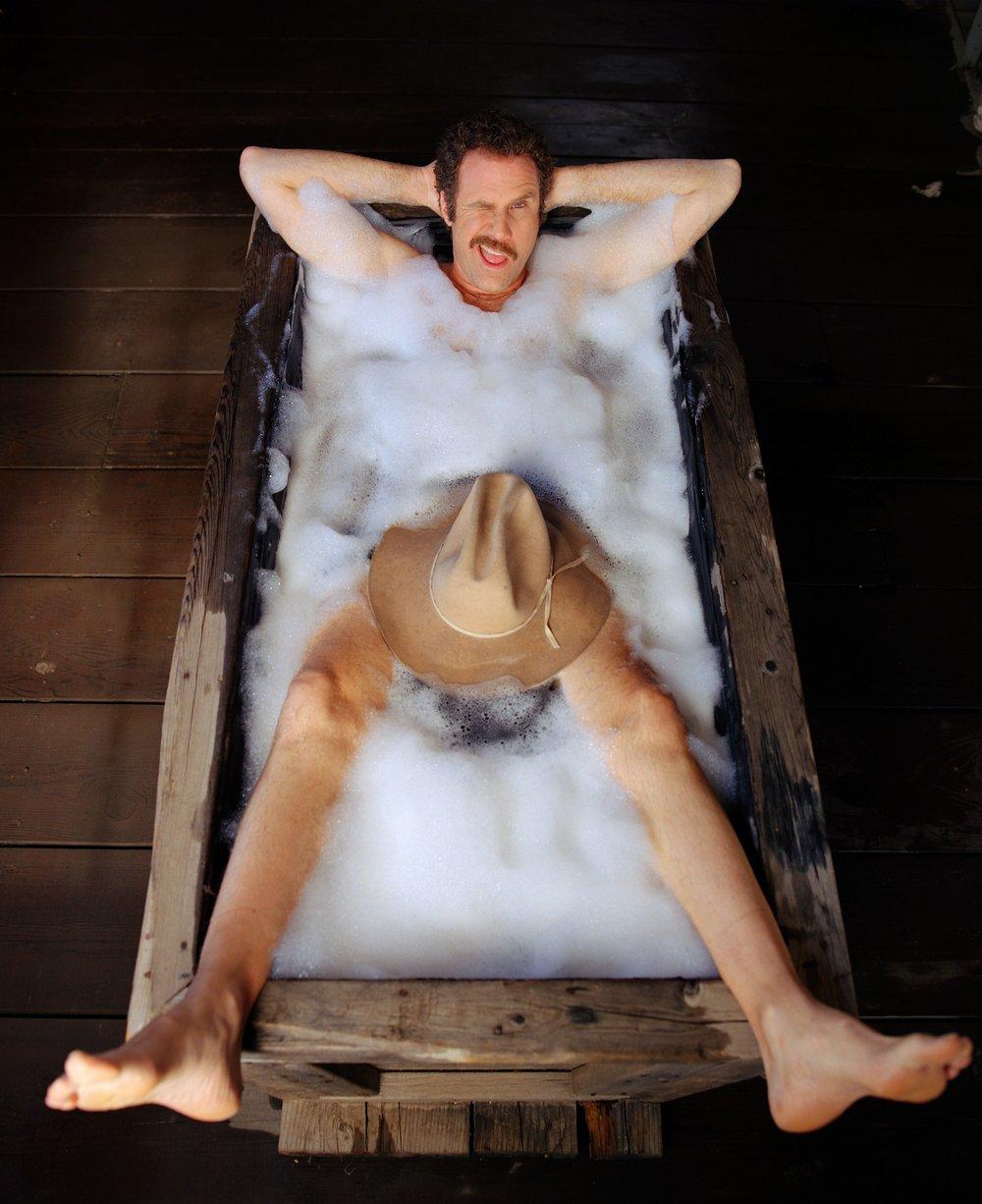 WillFerrell bubble bath copy.jpg