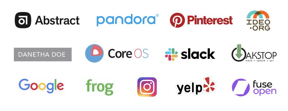 BABD-community-logos.jpg