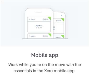 XERO Features 374 x 312.005.jpeg