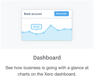 XERO Features 374 x 312.006.jpeg