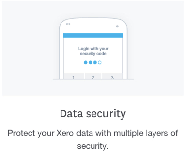 XERO Features 374 x 312.007.jpeg