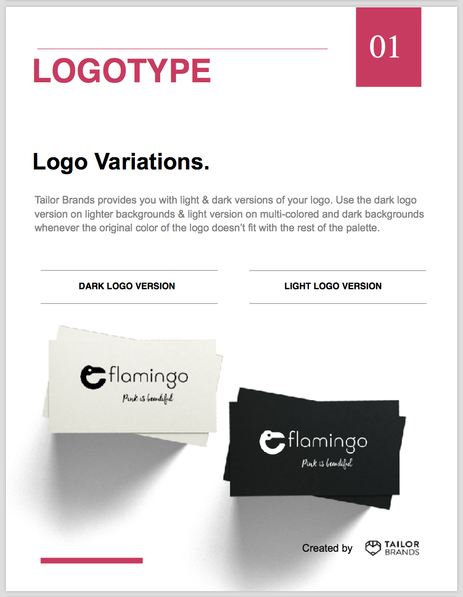 LogoTyype
