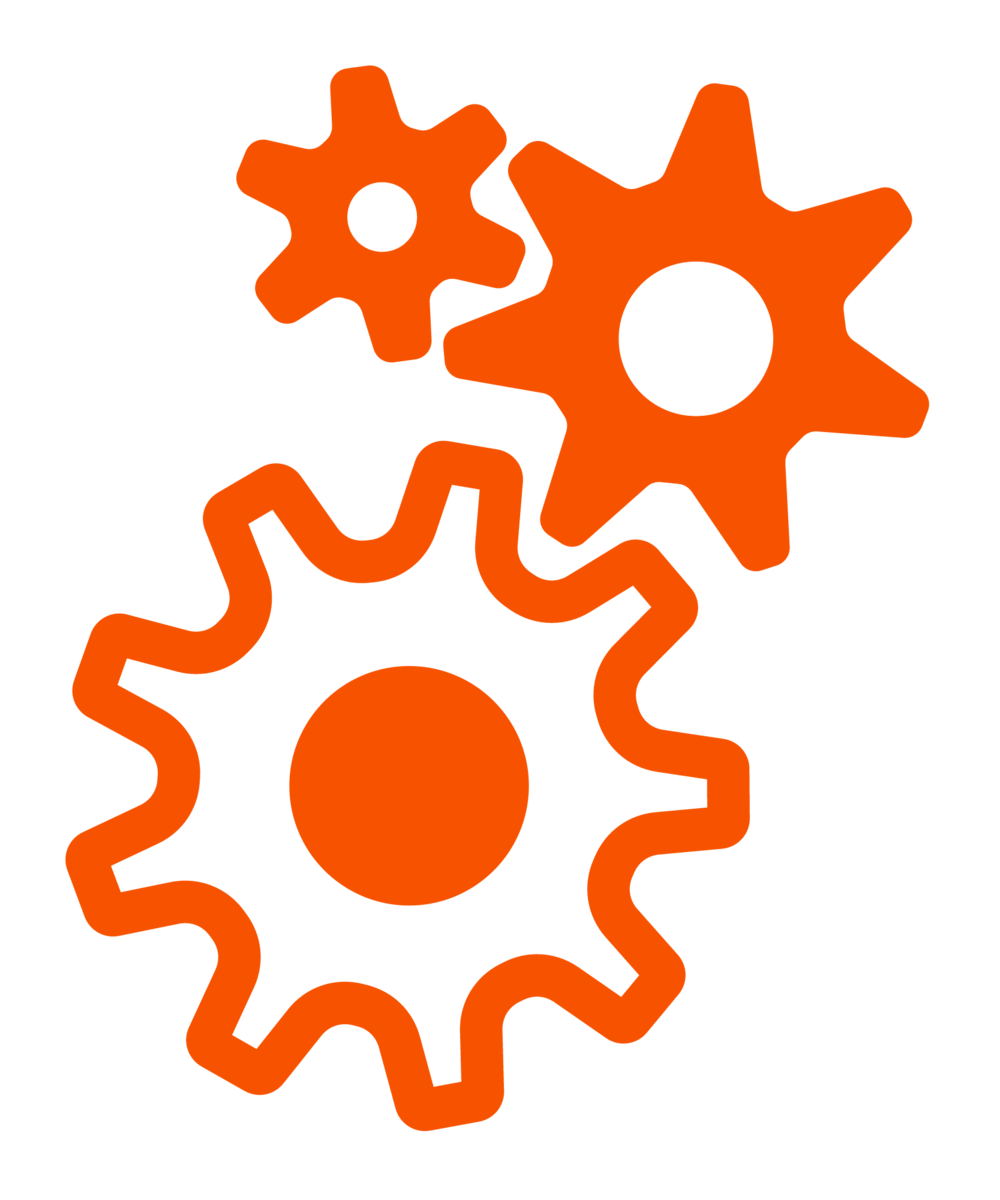gears #f75200.png