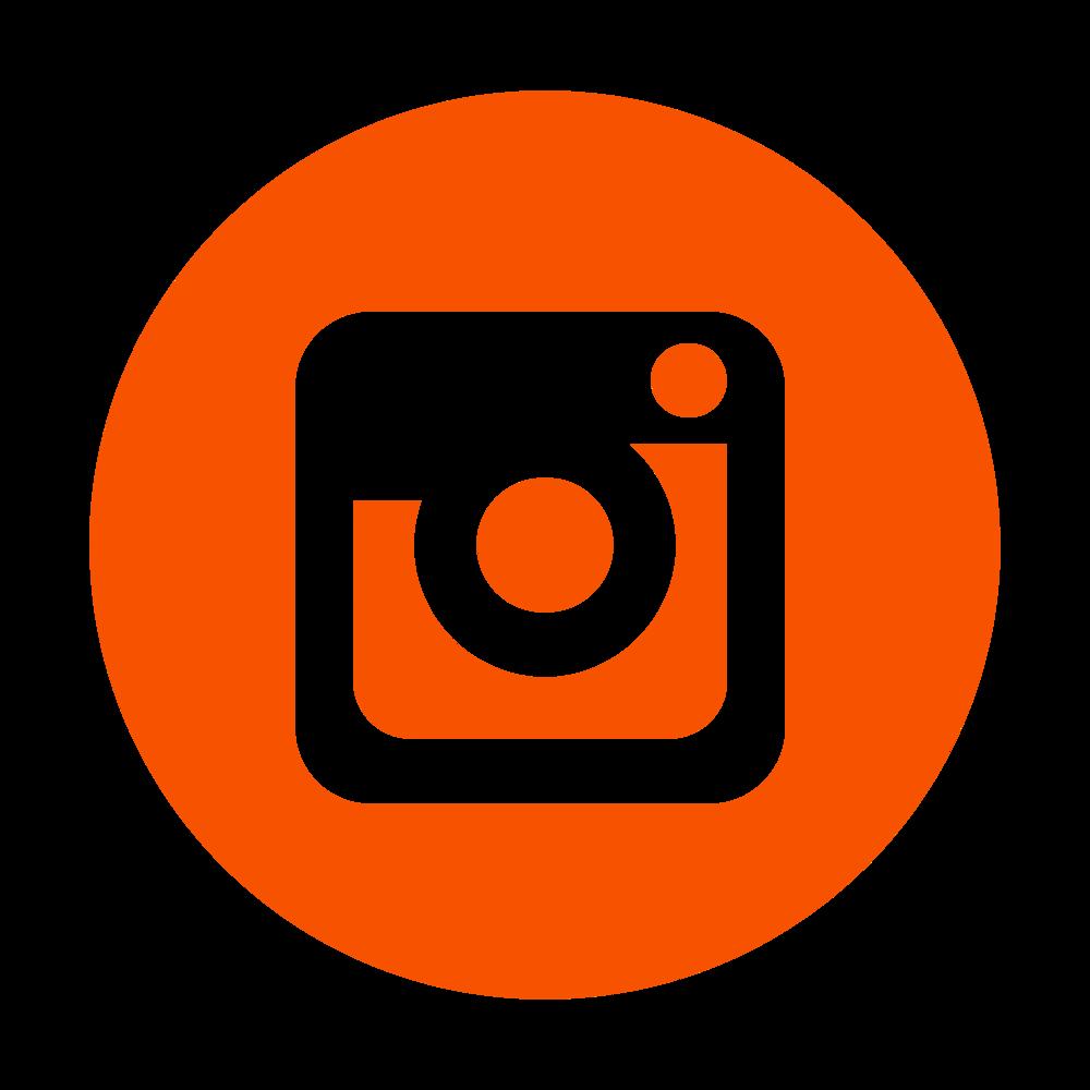 Instagram #f75200.png