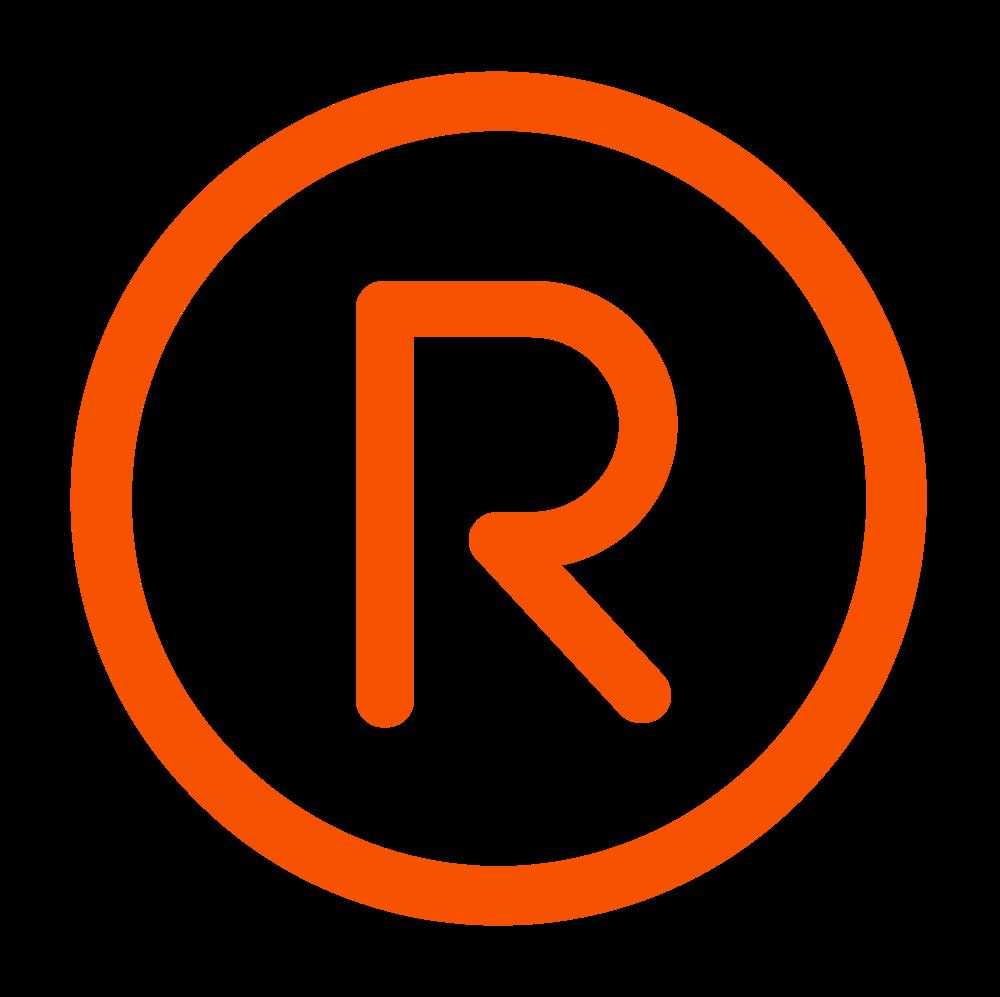 Registered Trademark - #f75200.png