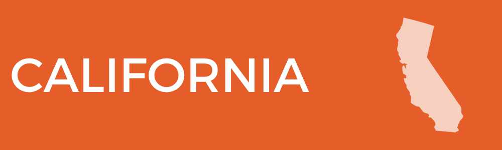 California Business License Info