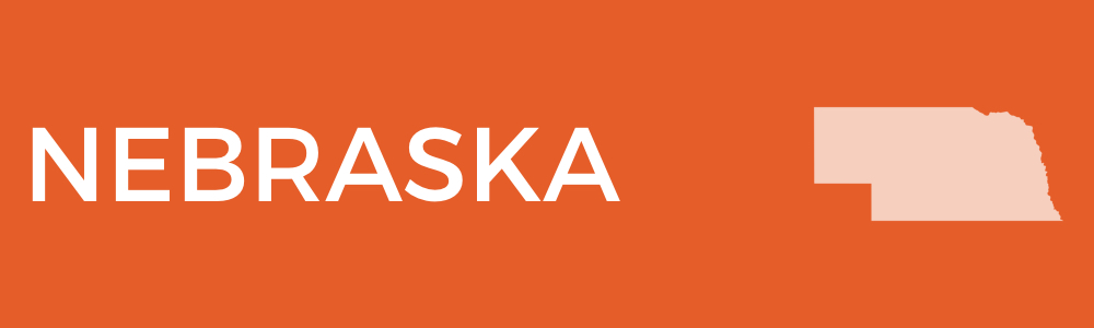 Nebraska Business License Info