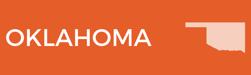 Oklahoma Business License Info