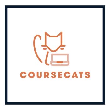 coursecats