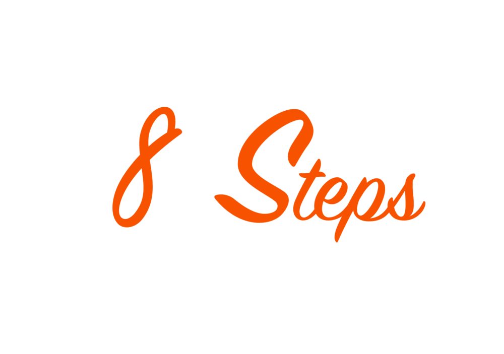 Your-8-Steps-To-Startup.png