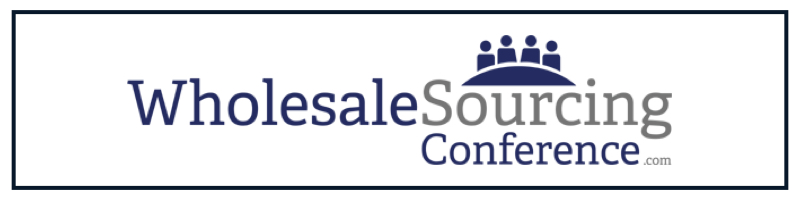 Proven Wholesale Sourcing Course