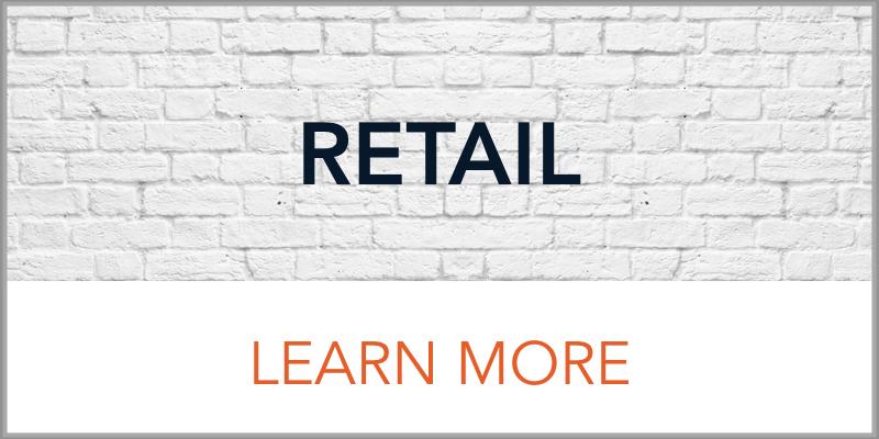 XERO for Retail Stores