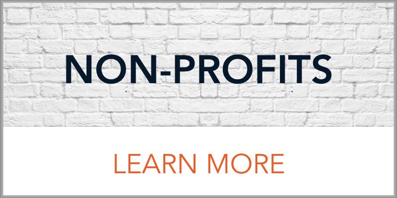 XERO for Non-Profits