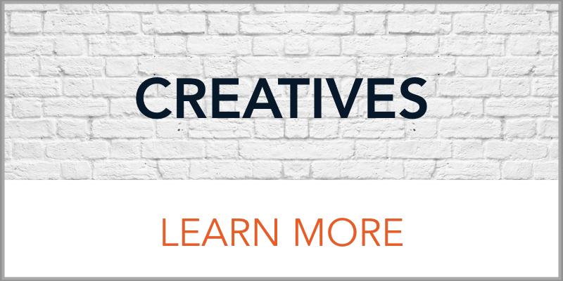 XERO for Creatives & Artists