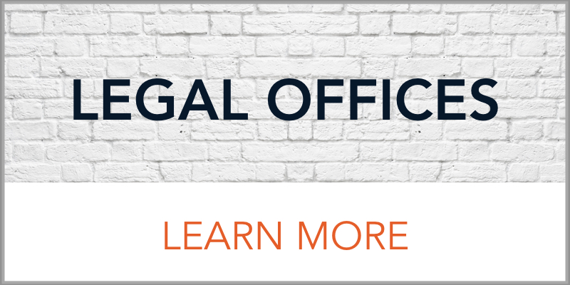 XERO for Legal Offices