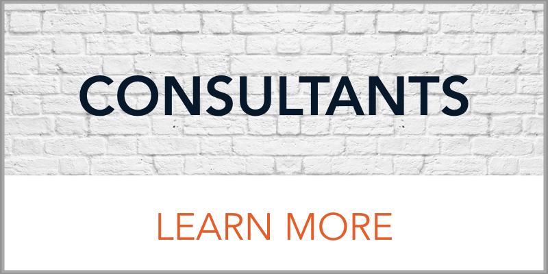 XERO for Consultants