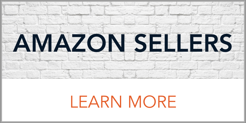 XERO for Amazon Sellers