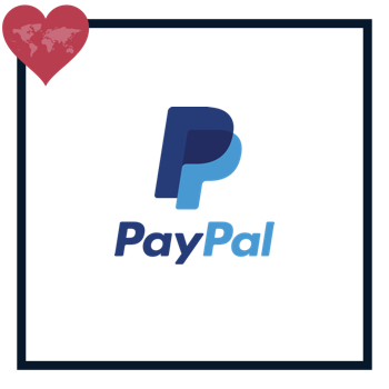 PayPal - Payment Processing