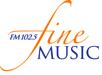 Fine Music 102.5