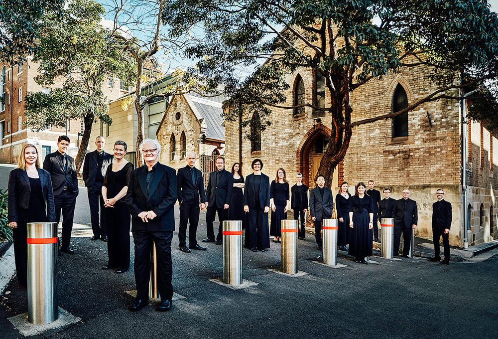 Sydney Chamber Choir.jpg