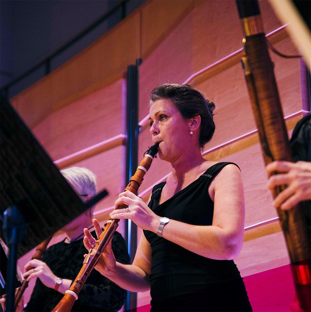 ARCO_clarinet_WEB.jpg