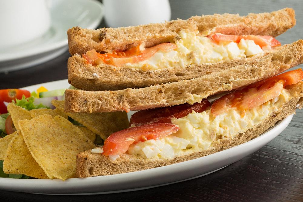 Egg-Tomato.jpg