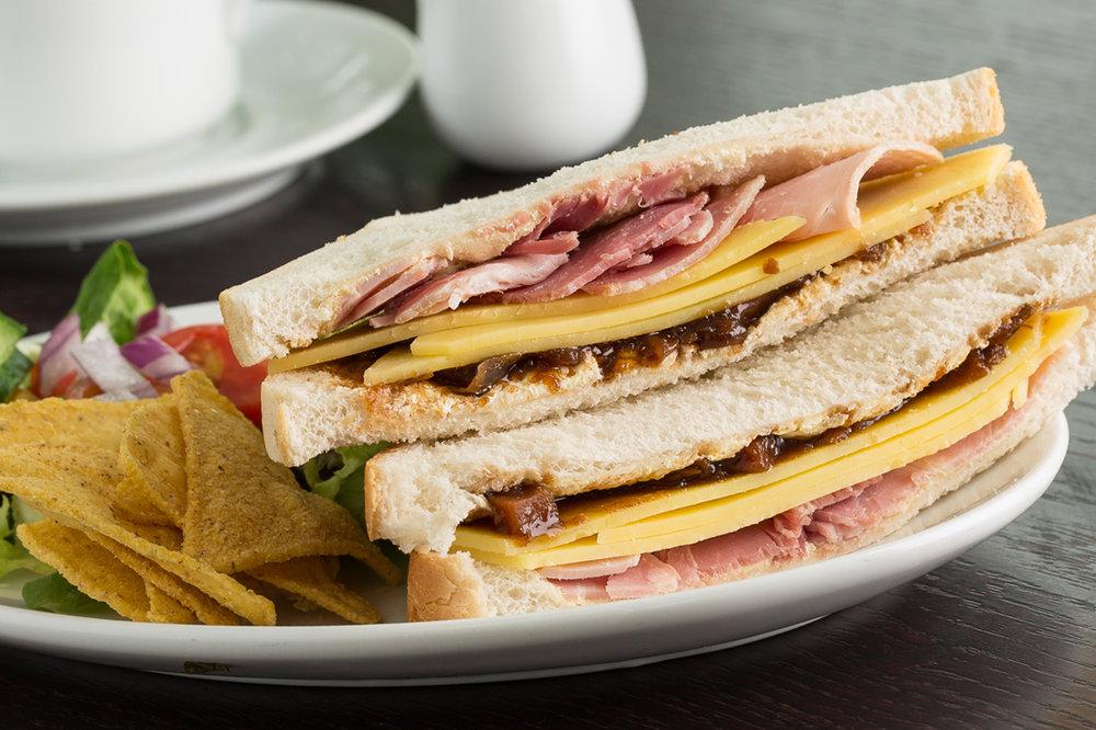 Ham-Cheese-Pickle.jpg