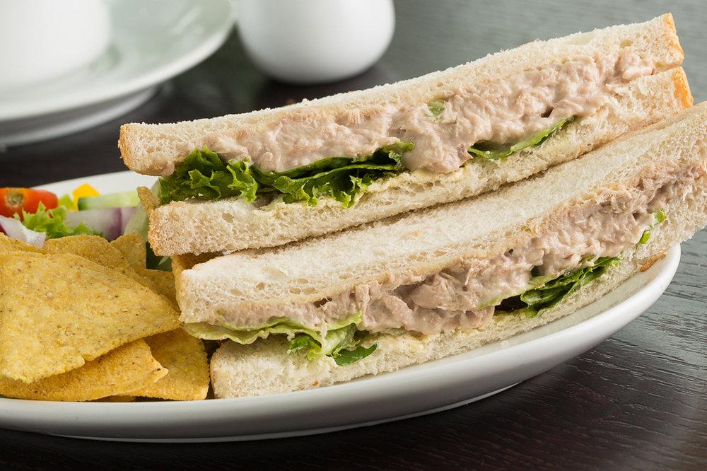 Tuna-Mayo.jpg
