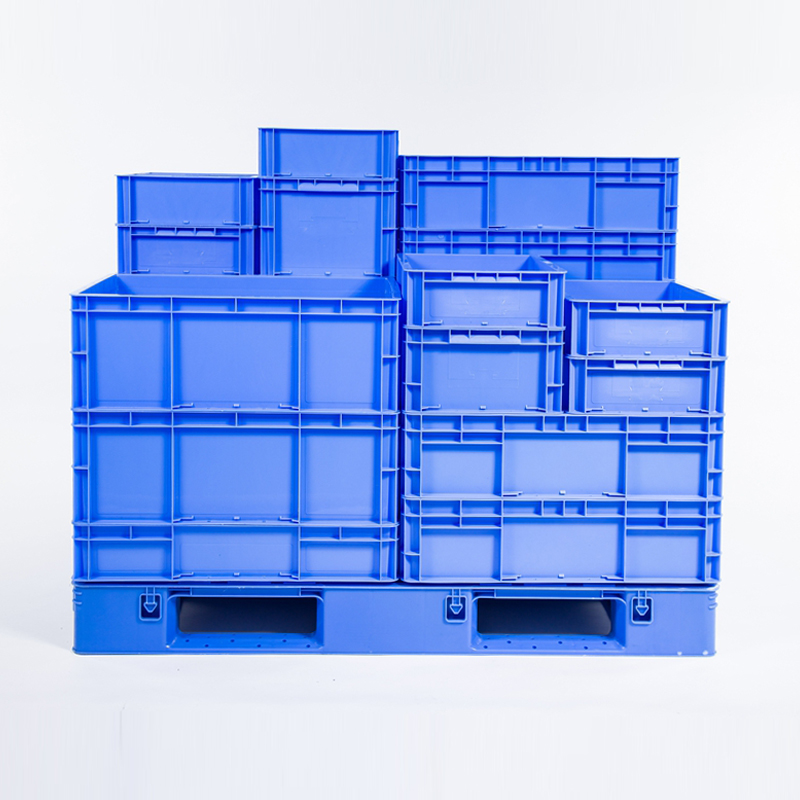 Logistics Containers.jpg
