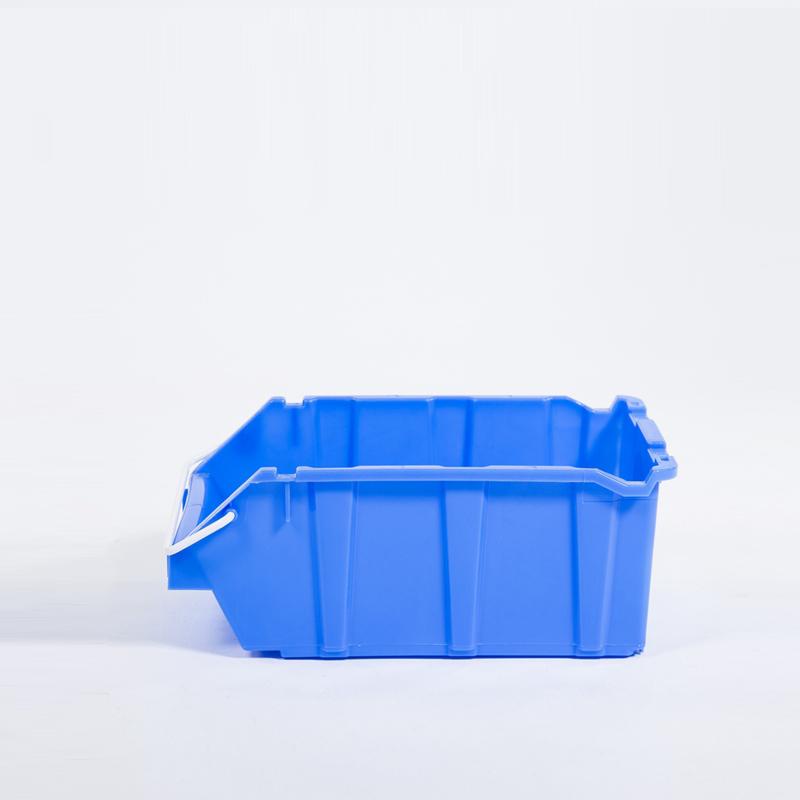 Plastic Totes.jpg
