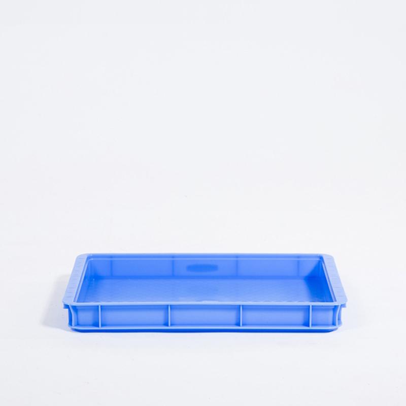 Plastic Trays.jpg