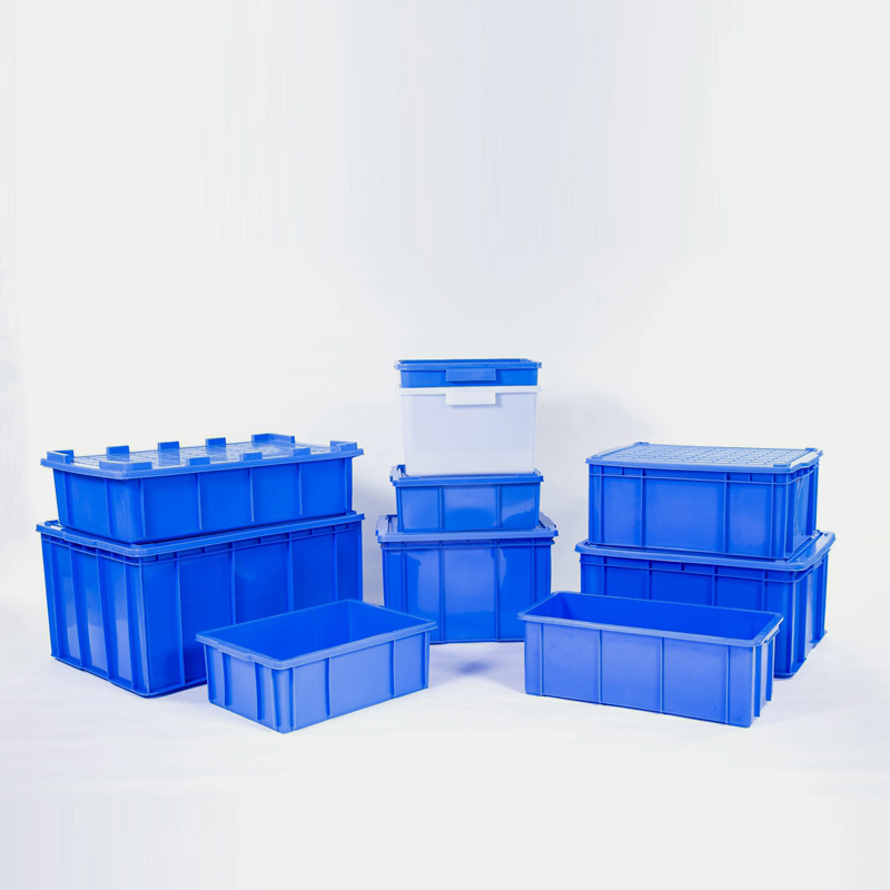 Standard Containers2.jpg
