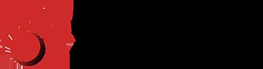 sunseapenergylogo