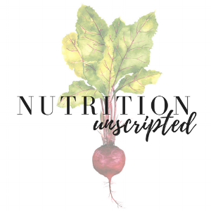 NUTRITION (2).png