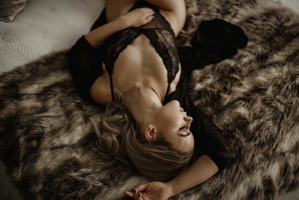 Sheffield_Boudoir_Photographer_0075.jpg