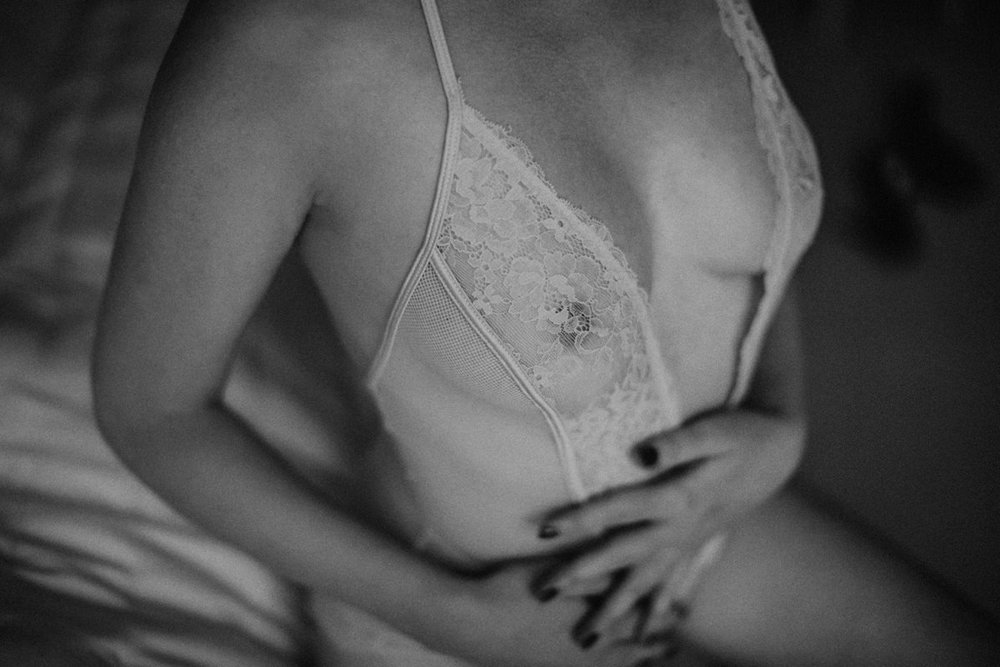Boudoir_Photographer_Sheffield_0014.jpg