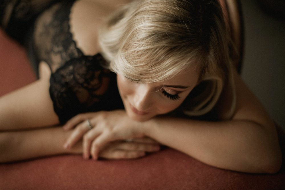 Boudoir_Photo-Shoot_Sheffield_0047.jpg