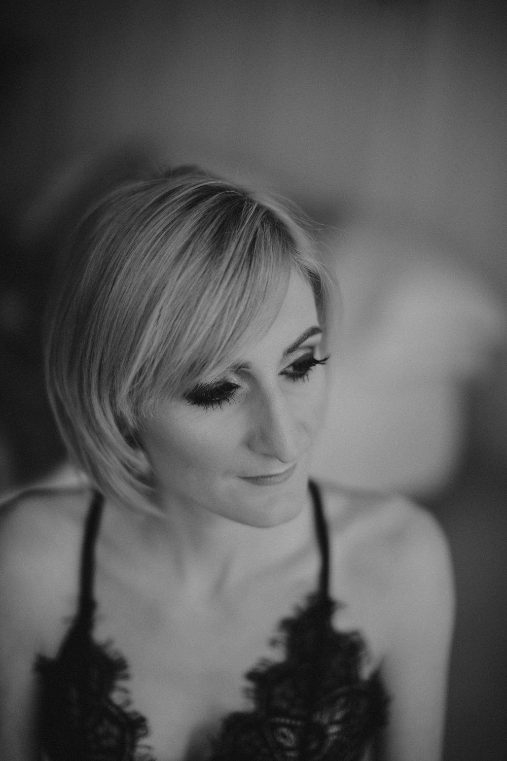 Sheffield_Boudoir_Photography_0031.jpg