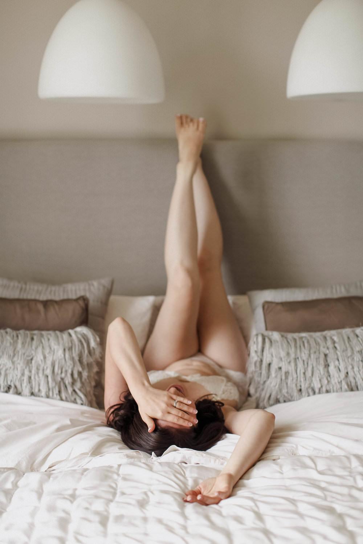 Hayley_boudoir-61.jpg