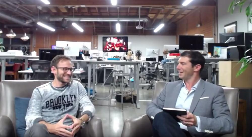 Gilad Shai and Aaron Schiff InsurTech LA.png