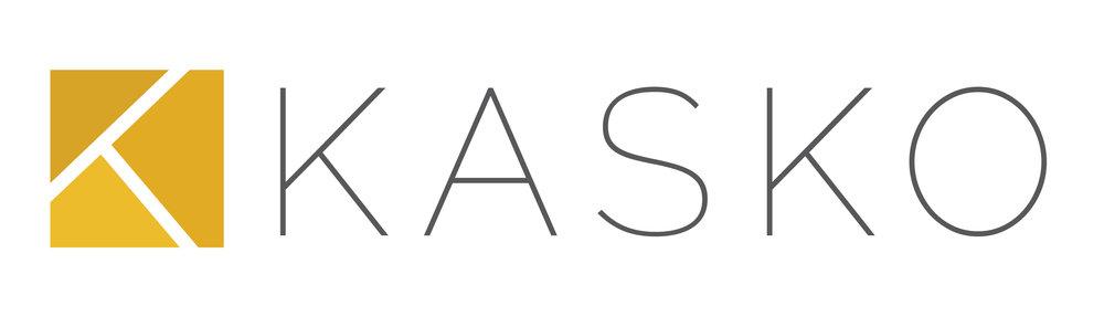KASKO Logo long.jpg