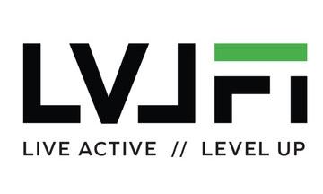 LVLfi.jpg