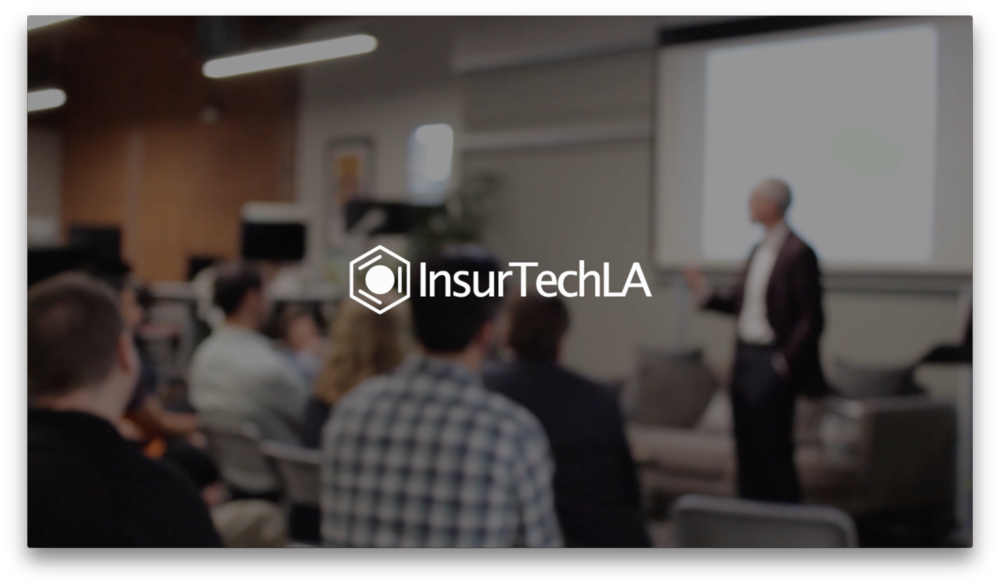 InsurTech LA May 2018 Regulation and innovation.png
